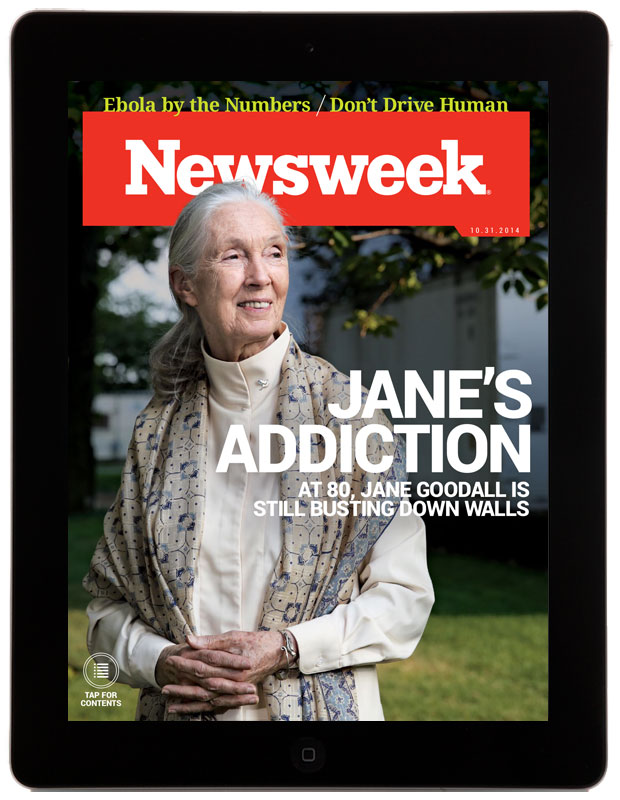 Newsweek-cover-iPad