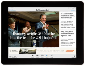 WaPo-iPad-update-10-14
