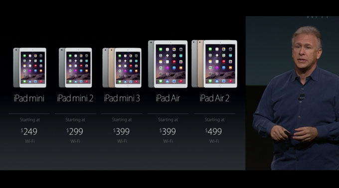 iPadmodels-new