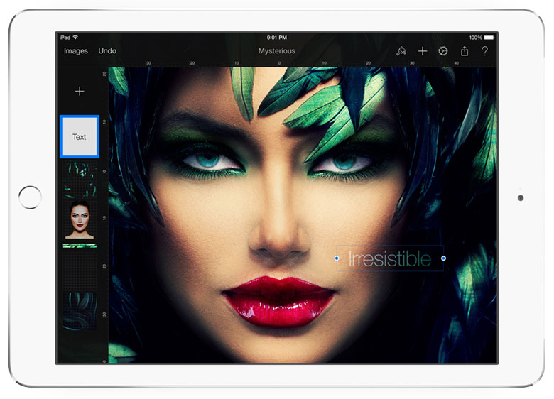 introducing-pixelmator-for-ipad