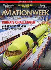 AW_11_03_2014_39XCover_0