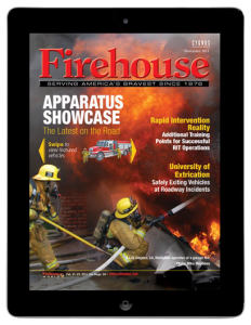 Firehouse-iPad-cover-lg