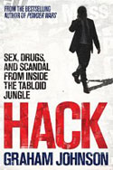 Hack-cover