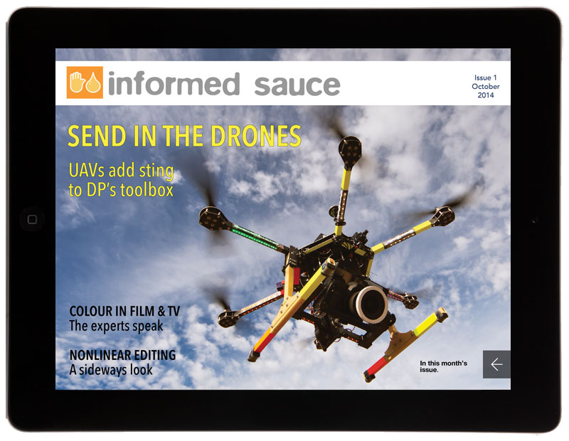 InformedSauce-cover-iPad