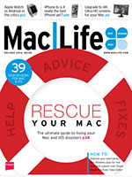 MacLife-cover-feature