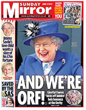 Sunday-Mirror-front