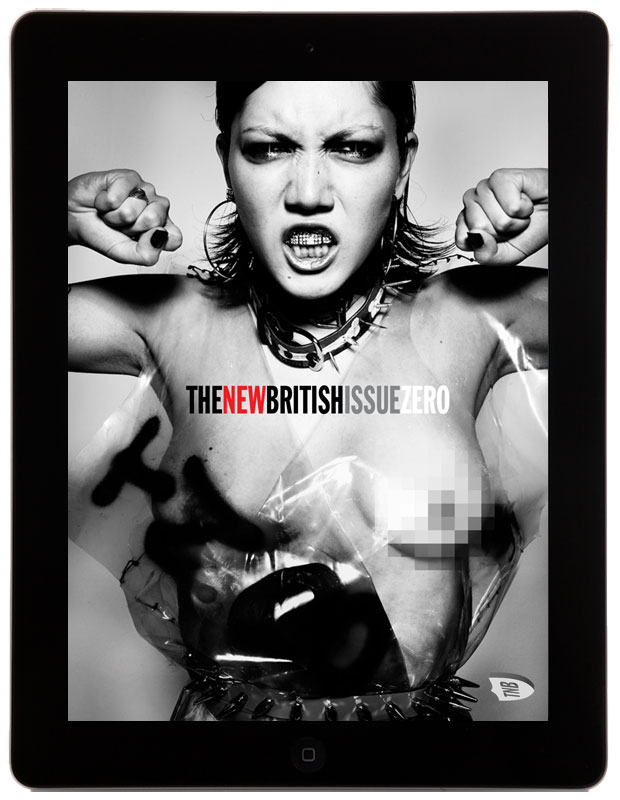 TheNewBrit-cover