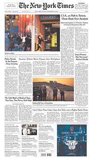 NYT-front-1214