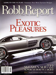 RobbReport_May2007-cover