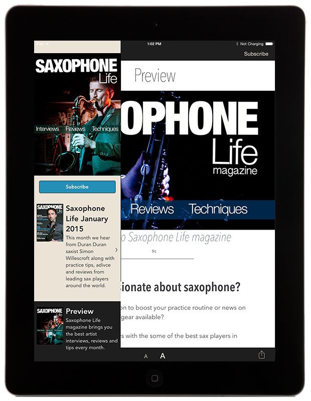 SaxLife-preview