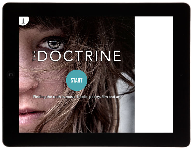 TheDoctrine-cover