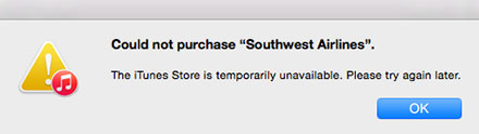 iTunes-error-message-1