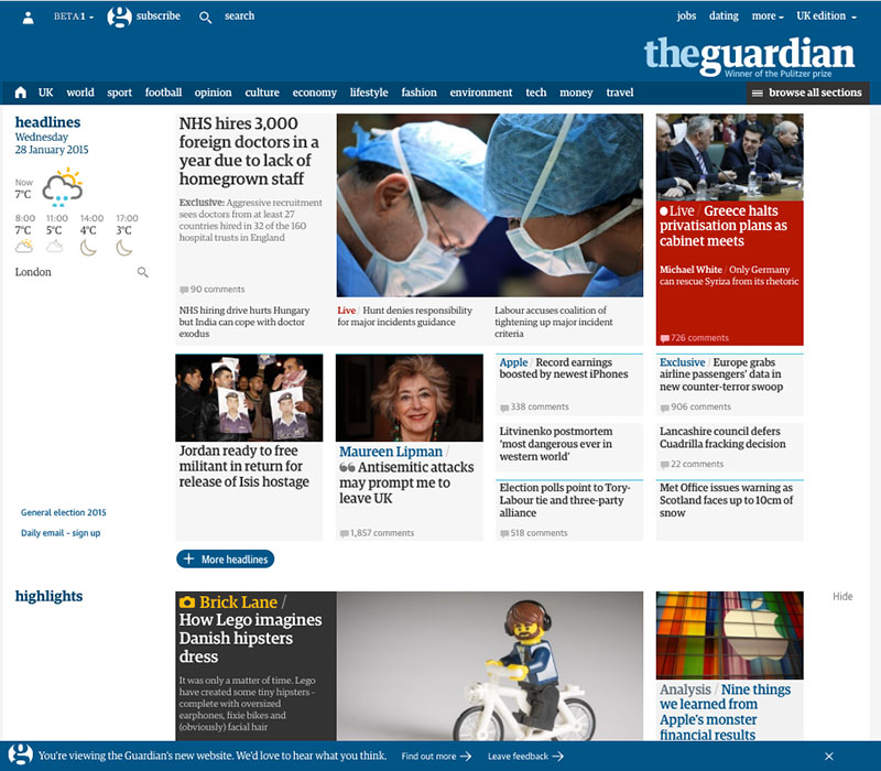 Guardian-new-website