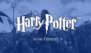 HP-Oyster