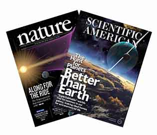 Nature-SA-covers
