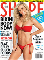 Meredith acquires Shape magazine from American Media