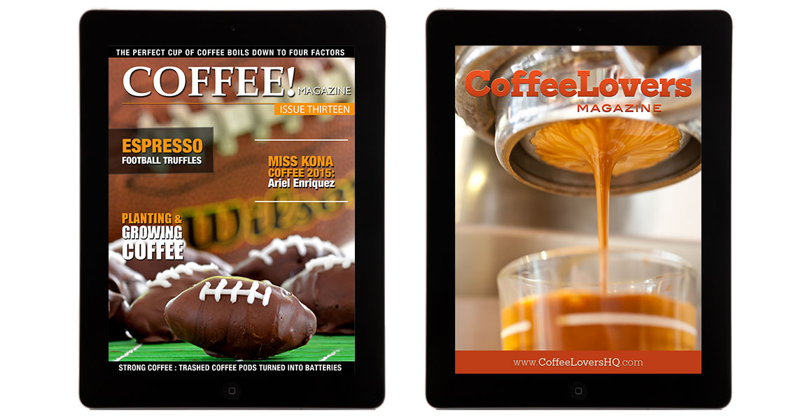 Coffeemags-covers