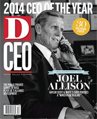 DCEO-cover-200