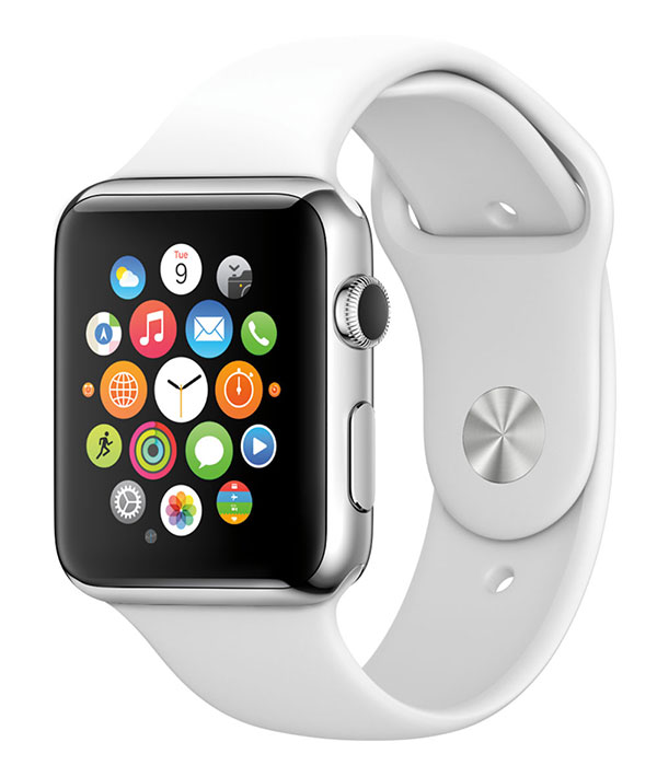 applewatch-600