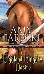 highland-cover-150