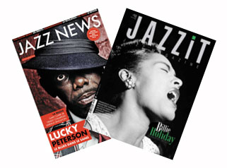 jazzmags-new