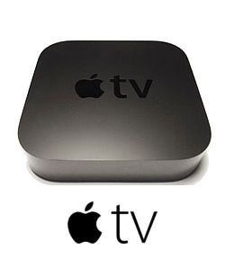 Apple_TV_2ndGen