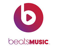 BeatsMusic-logo