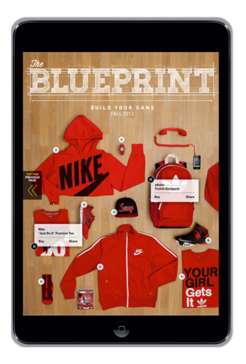 Blueprint-iPad-440