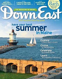 Down-East-Magazine-200