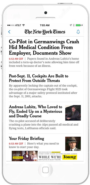 NYT-iPhone-update-lg
