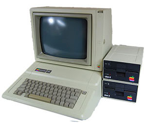 AppleIIe-300