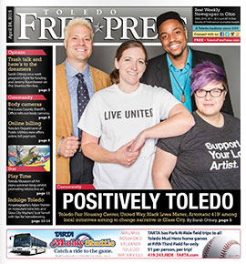 FreePress-cover