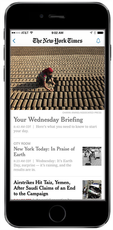 NYT-iPhone-AW-update