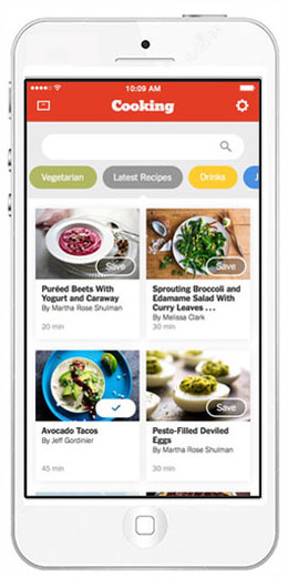 NYTCooking-iPhone
