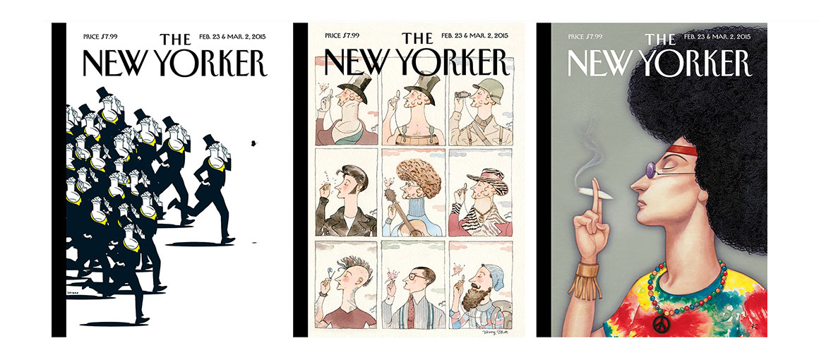 NewYorker-middle-1160