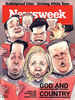 Newsweek-front-150