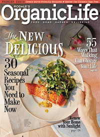 OrganicLife-cover-200
