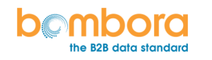 bomboralogolgTestNew 300x85 Demographic and intent data solutions company Madison Logic Data rebrands as Bombora