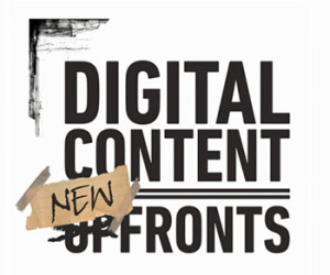 digital-newfronts-350