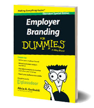 ebook-employer-branding