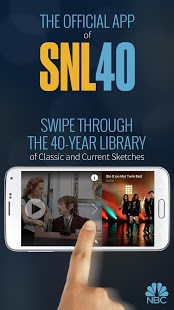 SNL-Android