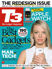 T3-cover-screen