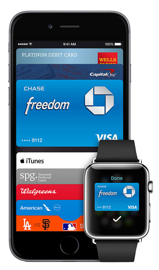 apple_pay_550
