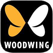 woodwing-icon