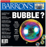 Barrons-feature