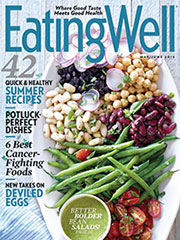 EatingWell-cover-sm'