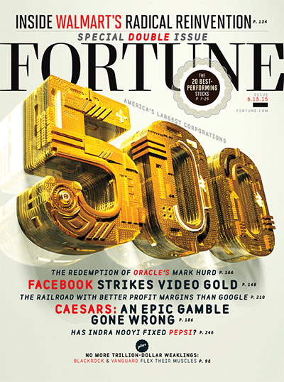 Fortune500-2015-cover