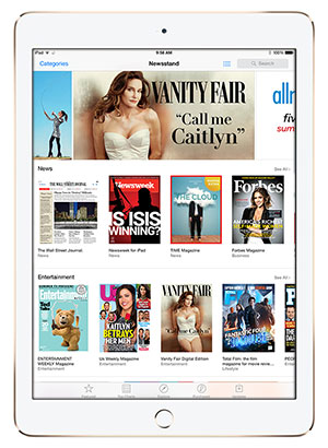Newsstand-iPad-feature