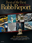 RobbReport-cover