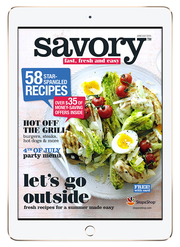 Savory-cover-iPad